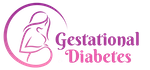 Gestational Diabetes